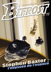 bifrost2