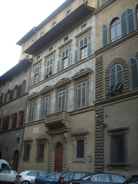 Palazzo_Nasi