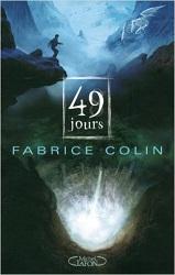 colin49