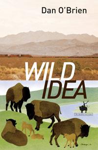 wildidea-93636