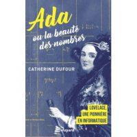 Ada, ou la beauté des nombres